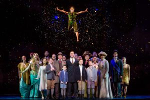 Read more about the article Finding Neverland On Sale Date Announced!