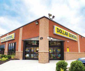 dollar-general-scores-big