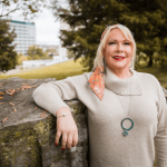 Live Free: Olivia Hill Shares Her Story