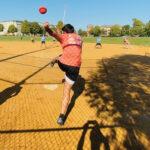 Hotmess Sports Brings Kickball to Memphis' LGBTQ