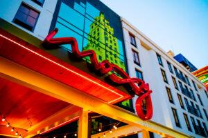 Moxy-Memphis-Downtown