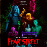 How 'Fear Street' Became Queer Street