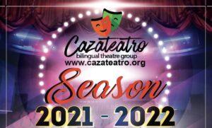 Cazateatro-Theatre-Group