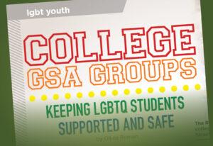 college-gsa-groups