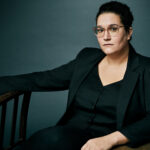 Carmen Maria Machado: Ready to Set the Memphis Imagination Ablaze