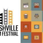 Nashville Film Fest: LGBTQ Entries Among Robust Film Lineup