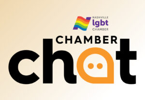 chamber-chat