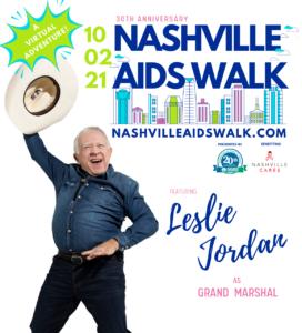 Leslie-Jordan-Grand-Marshal