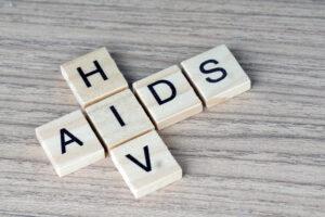 HIV-care