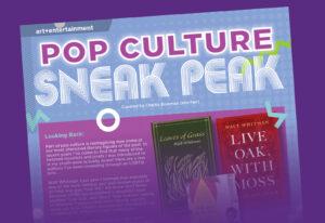 pop-culture-