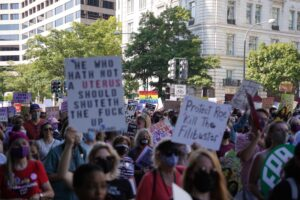 women's-march-