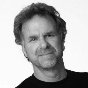 Greg-Campbell